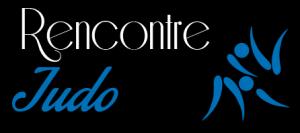 RencontreJudo.fr